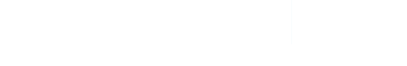 BlueCross BlueShield of North Carolina Foundation